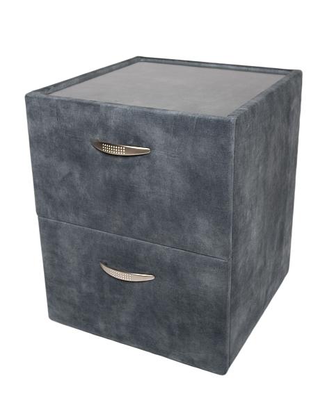 cube 2 laden