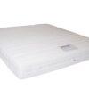 sensation pulse latex matras