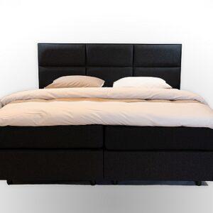bed rubens set