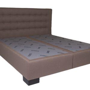 luxe box snoooze